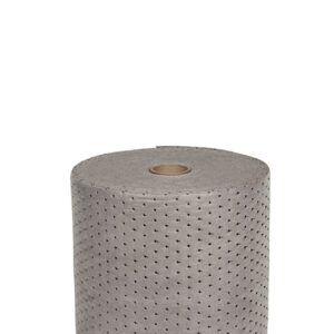 Rollo de absorbente universal – resistente