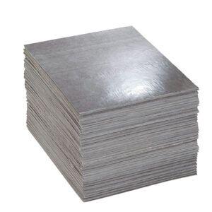 Hojas de absorción universal impermeables – básico