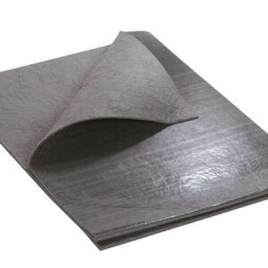 Tapete de absorción universal impermeable – básico